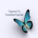 Transform Your Life Hypnosis