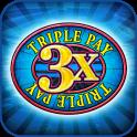 Triple Slots Max