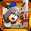 Kingdom Wars Online