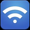 Передача Wi-Fi файла
