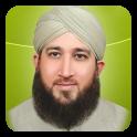 Muhammad Bilal Qadri Naats mp3