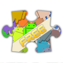 Puzzle Star Free