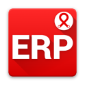 ERP Industry 4.0 Today
