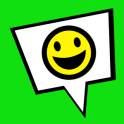 Chat Friend for WeChat