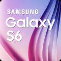 Попробуй Samsung Galaxy S6