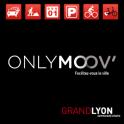 Onlymoov' Grand Lyon