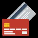 Bankomat Card Infos 2