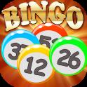 Star Bingo Game