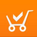 Læs tilbudsaviser og opret smart indkøbsliste