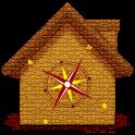 SIDCAT plus (Info. Catastro)