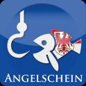Angelschein Brandenburg 2019