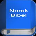 Norsk Bibel PRO