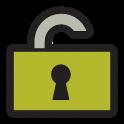 Password Decoder for Cisco