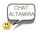 Chat Altamira