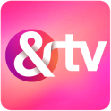 &TV (AND TV) Official App