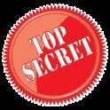 Top Secret Words