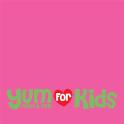 YUM Food & Fun For Kids