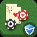 AppLock Theme - Poker