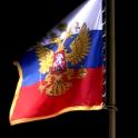 Kremlin Flag