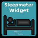 Sleepmeter Widget