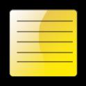 TypeNote Pro - Notepad