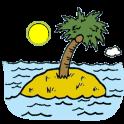 Beach Trip Planner