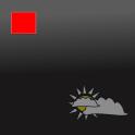 NoLED Weather