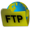 SManager FTP addon
