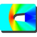 Aerodynamics Tool