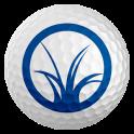 Golf GPS & Scorecard