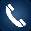 007VoIP सस्ता वीओआईपी कॉल