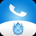 UPC Telefon