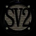 "SV-2 SpiritVox ""Ghost Box"" SV1"