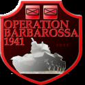 Operation Barbarossa LITE