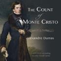 Count of Monte Cristo Listen