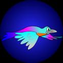 Survival Bird