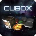 Cubox 3D Puzzle HD
