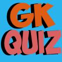 Gk Games