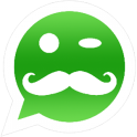 Call Activator for WhatsApp
