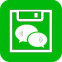 Voice Exporter for WeChat