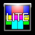 SlideOut Lite