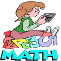 IDEAL Web Math for Everyone