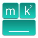 Magic Keyboard Pro