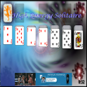 High Energy Solitaire