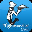 Chef Vivant MySommelier Basic