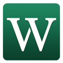 Wright State App