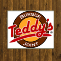 Teddy's Burger Joint Mobile