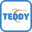 Teddy ID Password-Free Login