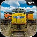 Train Simulator 2015 USA Free