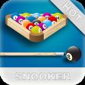 Snooker Mania Match miniclip